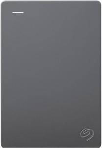 Внешний HDD накопитель Seagate Basic [STJL5000400] 5 Тб