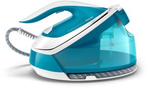 Парогенератор Philips PerfectCare Compact Plus GC7920/20