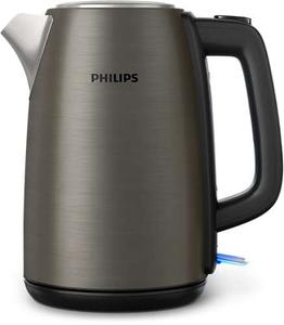Чайник электрический Philips HD9352/80 Daily Collection коричневый