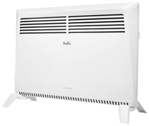 Конвектор Ballu Solo Turbo BEC/SMT-2000
