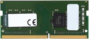 Оперативная память Kingston [KVR32S22S8/16] 16 Гб DDR4