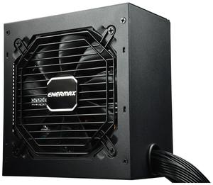 Блок питания Enermax MaxPro II [EMP700AGT-C] 700 Вт