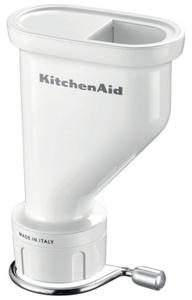 Насадка-пресс для пасты KitchenAid 5KSMPEXTA