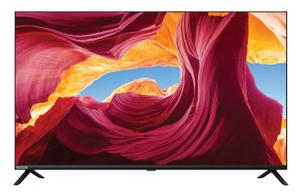 """Телевизор Hyundai H-LED40ET4100 40"""" (102 см) черный"""