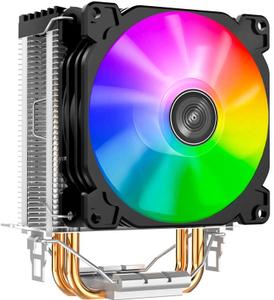 Кулер для процессора Jonsbo CR-1200