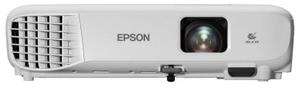 Проектор Epson EB-E01 [V11H971040]