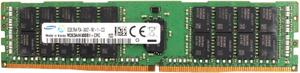 Оперативная память Samsung [M393A8G40MB2-CVF] 64 Гб DDR4