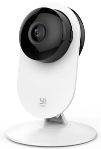 Камера видеонаблюдения Xiaomi Home Camera Y20