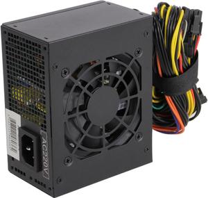 Блок питания HIPER [HP-400SFX] 400 Вт