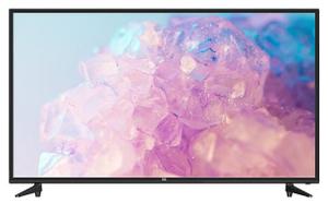"Телевизор BQ 42"" 42S03B Черный/FULL HD/Wi-Fi/Smart TV"