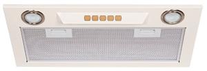 Вытяжки Kuppersberg Inlinea 52C бежевый (после замены лампочек и панели кнопок)
