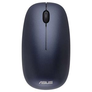 Мышь беспроводная Asus MW201C синий