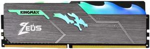 Оперативная память Kingmax [KM-LD4-3200-8GRS] 8 Гб DDR4