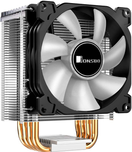 Кулер для процессора Jonsbo CR-1400