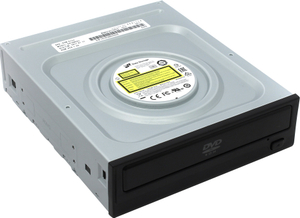 Привод LITE-ON DVD ROM HLDS DH-16D2S