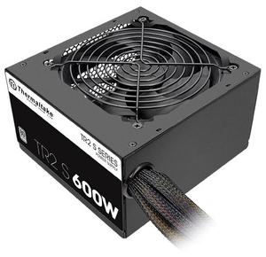 Блок питания Thermaltake TR2 S 600 [PS-TRS-0600NPCWEU-2] 600 Вт