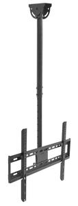 Кронштейн для телевизоров SMART MOUNT SOGG-44 черный
