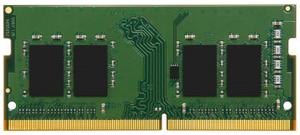 Оперативная память Kingston [KVR32S22S6/4] 4 Гб DDR4