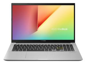 Ноутбук Asus X513EA-BQ2000T (90NB0SG5-M30220) розовый