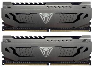Оперативная память Patriot [PVS416G400C9K] 16 Гб DDR4