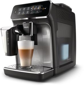 Кофемашина Philips EP3246/70