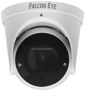 Камера видеонаблюдения Falcon Eye FE-IPC-D2-30P
