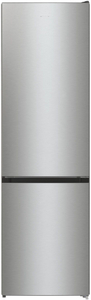 Холодильник Gorenje RK6201ES4 серебристый