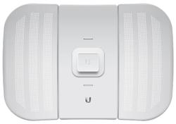 Wi-Fi антенна Ubiquiti LiteBeam M5-23