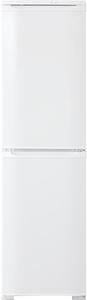 Холодильник Бирюса Б-120 белый
