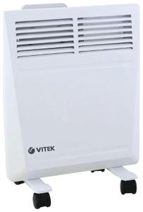 Конвектор Vitek VT-2171