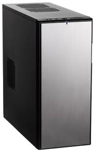 Корпус Fractal Design [FD-CA-DEF-XL-R2-TI] Define XL R2 Titanium без БП черный