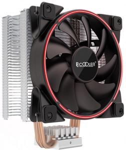Кулер для процессора PCCooler GI-X3R V2 Cooler