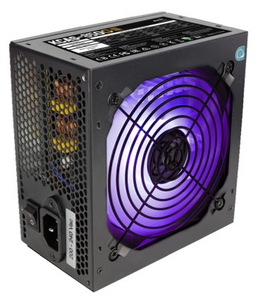 Блок питания Aerocool KCAS-850G (RTL) 850W ATX (24+2x4+4x6 / 8пин) Cable Management