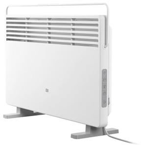 Конвектор Xiaomi Mi Smart Space Heater S KRDNQ03ZM [BHR4037GL]