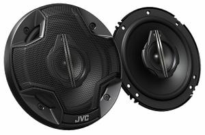 Колонки автомобильные JVC CS-HX639