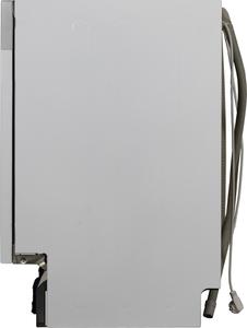 Коврик для мыши Corsair MM200 930x300x3 mm черный