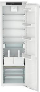 Встраиваемый холодильник Liebherr IRDe 5120-20 001