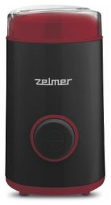 Кофемолка Zelmer ZCG7325B