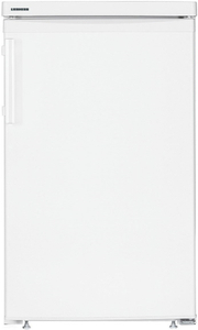 Холодильник Liebherr T 1414-22 001 белый