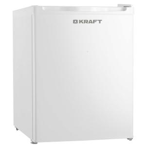 Холодильник Kraft KR-50W белый