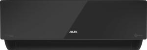 Кондиционер AUX ASW-H 09 B4/ JD-R2DI