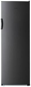 Морозильный шкаф Атлант M 7204-160 серый