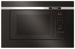 Микроволновая печь встраиваемая Hansa AMG20BFH