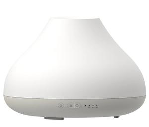 Увлажнитель воздуха Xiaomi Mi SOLOVE H7 White