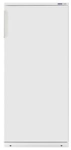 Холодильник Атлант MX-2823-80 белый