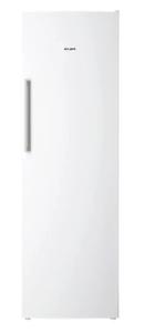 Морозильный шкаф Атлант M 7606-100 N белый