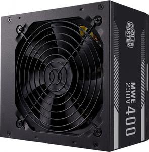 Блок питания Cooler Master [MPE-4001-ACABW-EU] 400 Вт