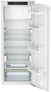 Встраиваемый холодильник Liebherr IRe 4521-20 001