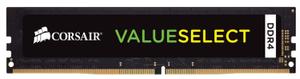Оперативная память Corsair [CMV8GX4M1A2666C18] 8 Гб DDR4