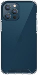 Чехол Uniq для iPhone 12 Pro Max (6.7) Combat Blue